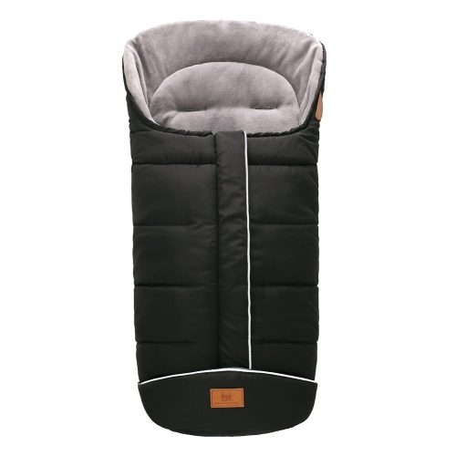 Comfortable Stroller Baby Sleeping Bag Warm Footmuff Car Seat Swaddle Sleep Sack Kids Toddler Organic Sleep Sack Sleeping Bag